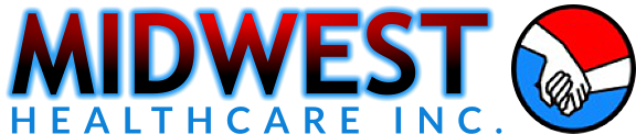 Midwest Healthcare Inc. - logo
